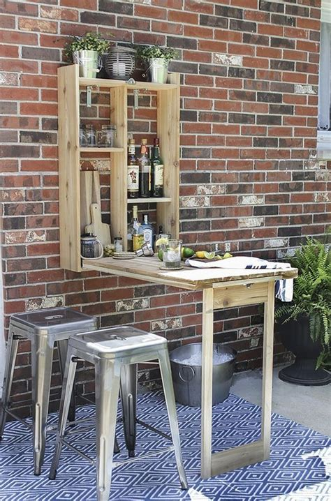best 25 small outdoor spaces ideas on small
