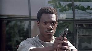 Beverly Hills Cop 4 put back on the shelf in definitely…