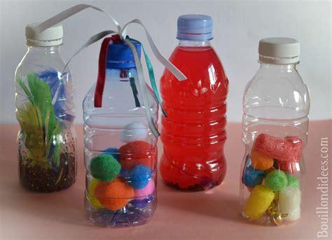 range bouteille pour cuisine range bouteille pour cuisine range bouteilles largeur 15