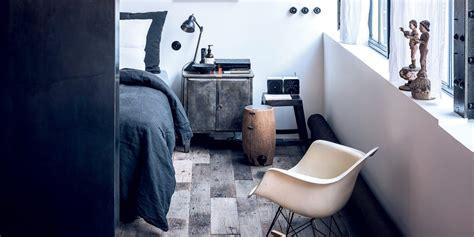 couleur chambre romantique chambre blanche nos plus belles inspirations