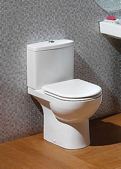 designer toilets  bidets wcs  toilet seat qs