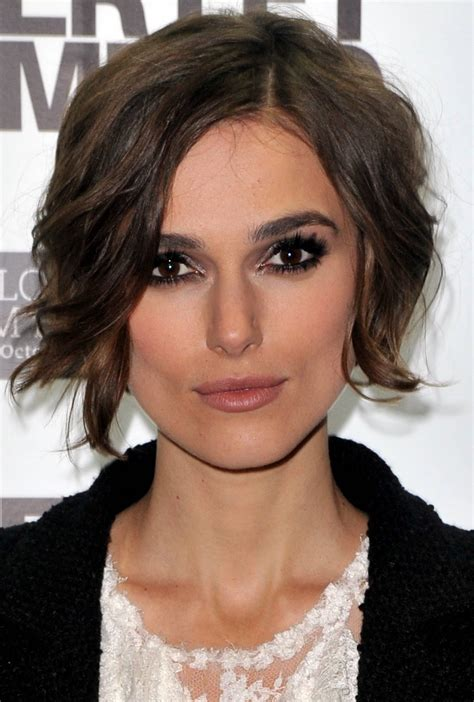 short bob hairstyles  square faces hairstyle