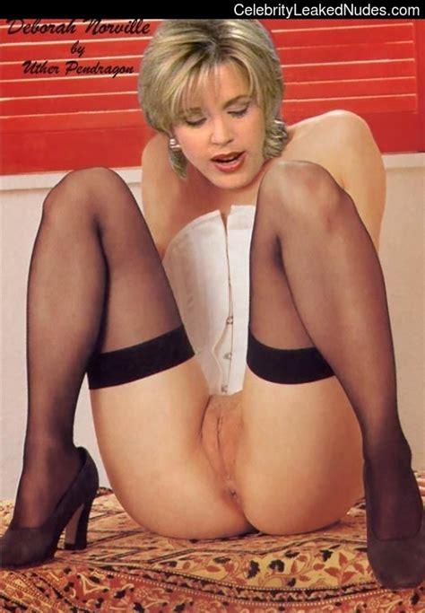 naked british women pics