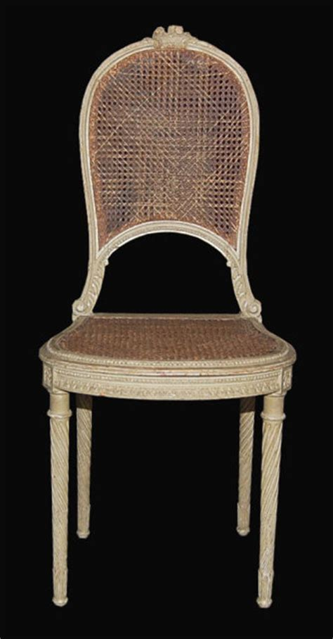 louis xvi vanity chair for sale antiques