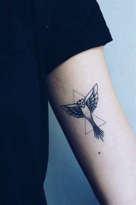 deco chambre violet tatouage significations et idées en images