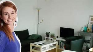 Amenager Studio 15m2 : d co salon 15m2 ~ Melissatoandfro.com Idées de Décoration