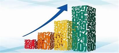 Statistics Eortc Stats Statisticians Non Clinical Trial
