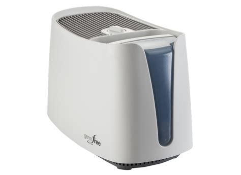 8 Humidifiers You Should Try