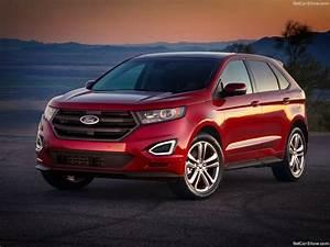 Ford Edge Leasing : ford edge brooklyn staten island car leasing dealer ~ Jslefanu.com Haus und Dekorationen