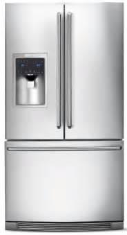 counter depth french door refrigerators sears