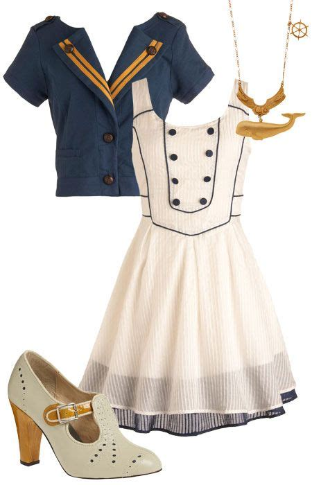 25+ Best Ideas About Nautical Style On Pinterest