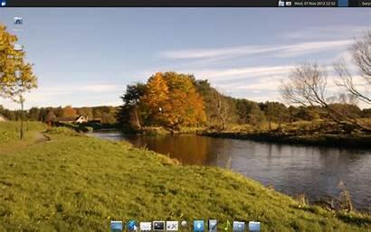 Change Desktop Automatically Die Rush Xfce Wallpapersafari