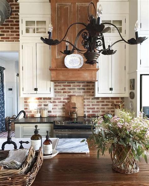 gray cabinets in kitchen best 25 soffit ideas ideas on above kitchen 3915
