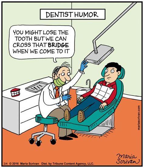 images  dental cartoons funny stuff