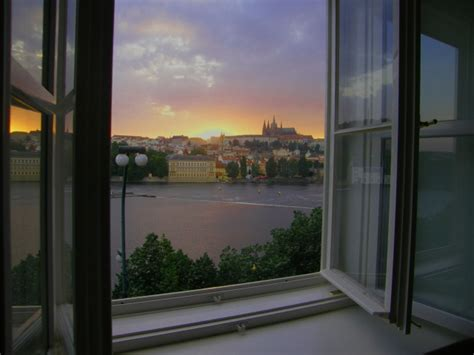 charles bridge  prague apartment bohemia apartments