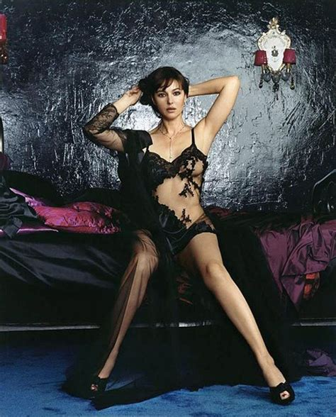 Best Images About Bettina Rheims Photography On