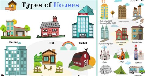 library  types  houses png royalty  library png
