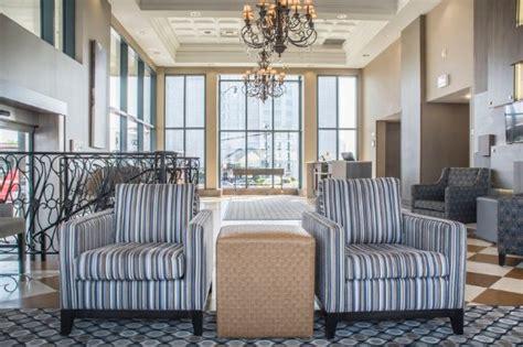 comfort suites niagara falls canada comfort inn fallsview c 9 9 c 79 updated 2018