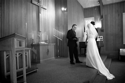 Fresno Wedding Photographer Pat Fontes