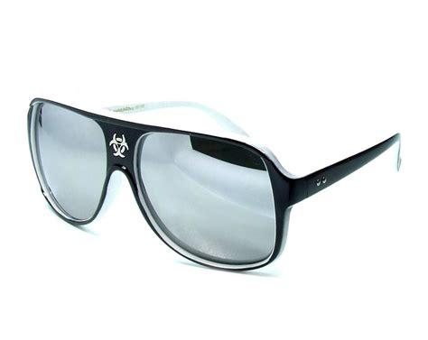 designer sunglasses cheap new cheap designer fashion sunglasses black mirror