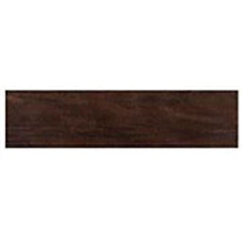 exotica walnut tile exotica espresso wood plank porcelain tile 8x48 quot 4 29 sqft at floor decor havasu house