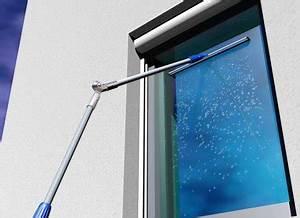 Wintergarten Glas Reinigen : was m chten sie reinigen mawiclean ~ Whattoseeinmadrid.com Haus und Dekorationen
