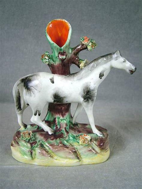 antiquescom classifieds antiques antique porcelain