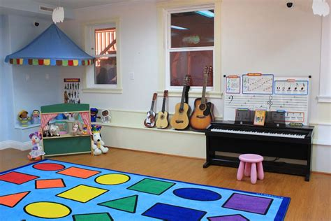 list of preschools in my area the growing tree preschool and childcare september open 746