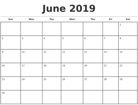 tamil calendar june month tamil monthly calendar june