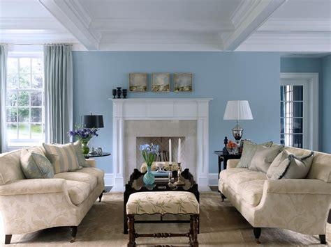 popular living room colors popular living room colors