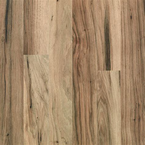 proclaim collection laminate flooring hickory 22 09 sq ft