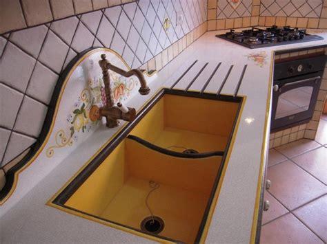 lavello in muratura lavelli cucina in pietra lavica cz75 187 regardsdefemmes