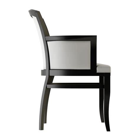 chaise avec accoudoir pas cher chaise avec accoudoir pas cher ukbix