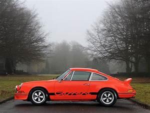 Porsche 911 Carrera Rs  901  Specs  U0026 Photos