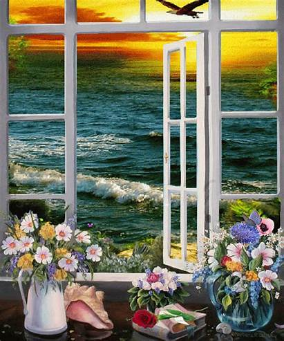 Inspires Mamietitine Centerblog Rubrique Copinautes Nouvelle Painting