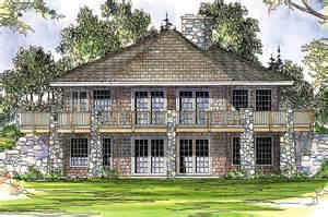 prairie house plans prairie style house plans grandview 10 249 associated designs