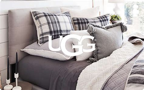 bedding bedding collections pillows blankets