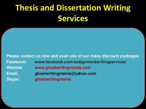 How to write a qualitative research paper pdf teachers homework website homework too much or too little homework too much or too little architectural thesis proposal list