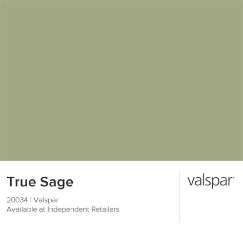 The 25+ Best Sage Green Paint Ideas On Pinterest Sage