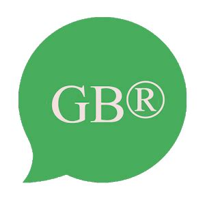 gbwhatsapp 174 apk for blackberry android apk apps for blackberry for bb curve