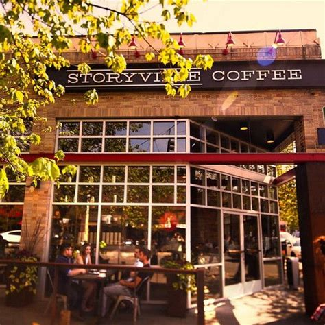 Usa » seattle guide type: Coziest Coffee Shops to Visit in Seattle | Cozy coffee shop, Seattle coffee, Seattle coffee shops