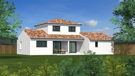 site pour construire sa maison comment construire sa maison en 3d nikonaft acheter un terrain