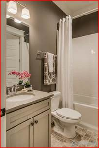 ideas to paint a bathroom bathroom wall paint ideas home designs home decorating