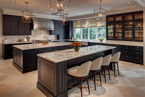 kitchens with 2 islands interior design ideas quot island kitchen quot darlana
