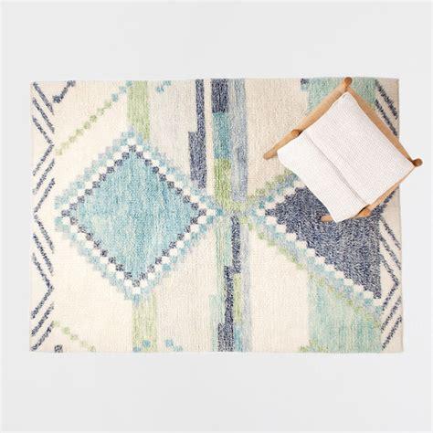 tapis la redoute tapis zara home prix 99 99 euros