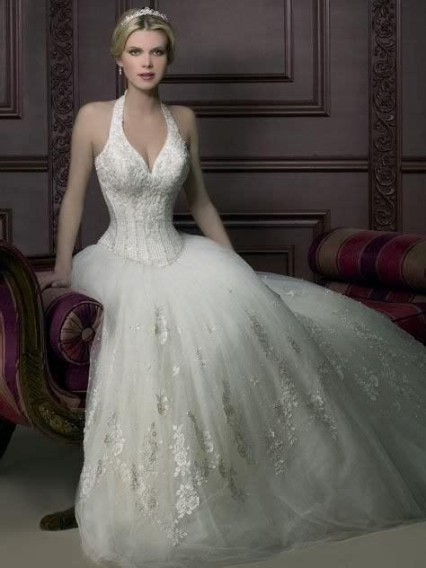 wedding dress corset top best 25 corset wedding dresses ideas on corset dresses pretty wedding dresses and