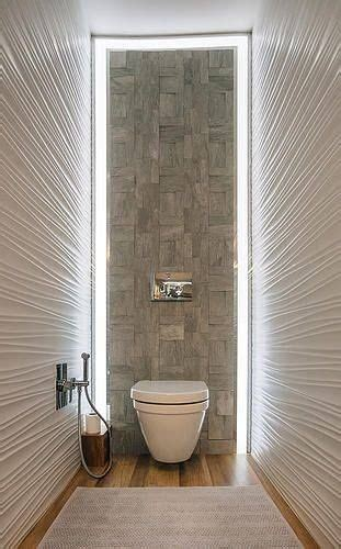 luxury small amp tiny functional bathroom design ideas  amaze  source alles fuer