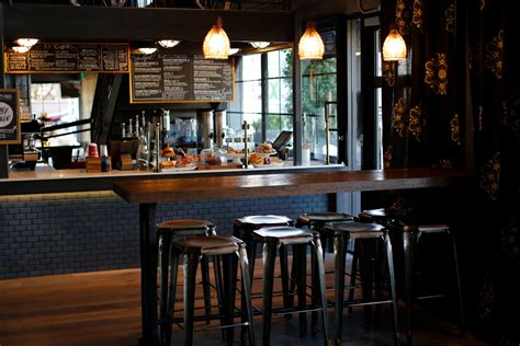 coffee bar designs coffee bar ideas for indoor decor