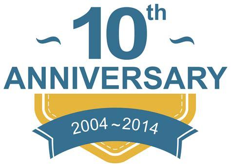 10th anniversary happy 10th anniversary honeykid movie forums