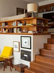 corner built in shelves - 28 images - made classic corner